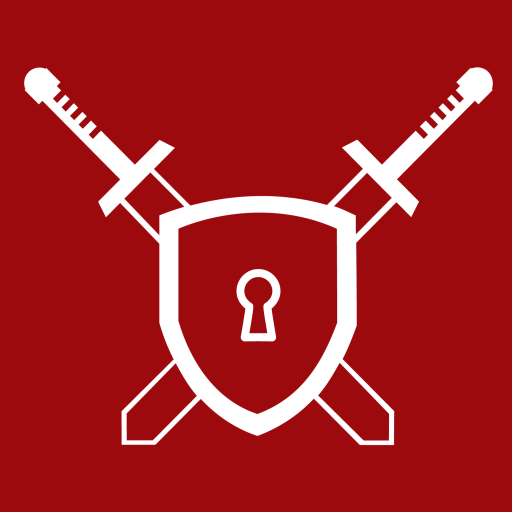 VirgilSecurity gravatar